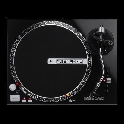 RP-2000M