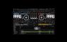 Reloop Terminal Mix 4 - Anwendungsbild