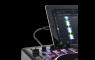 Reloop Beatpad - Anwendungsbild
