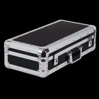 Reloop Club Series 100er CD Case black