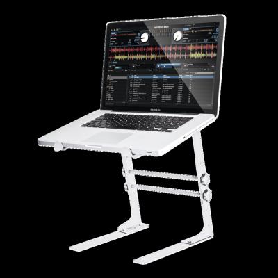 Reloop Laptop Stand LTD.