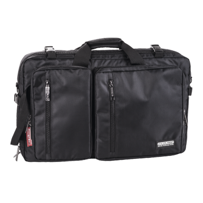 Reloop Controller Bag Large