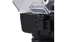 Reloop AbdeckhaubeRP-1000  -2000  -4000 - Application