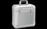 Reloop Club Series 60er Case silver