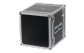 Reloop 48 cm (19 Zoll) Rack Case 12 HE PRO - Application