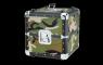 Reloop Club Series 100er Case 50 50 camouflage