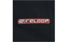 Reloop Polo Shirt L - Application