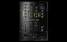 Reloop RMX-30 BlackFire Edition - Top View