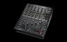 Reloop RMX-40 DSP BlackFire Edition