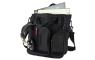 Reloop Backpack black - Application