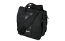 Reloop Backpack black