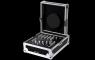 Reloop RMX-40 Single Case PRO