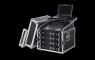 Reloop 48 cm (19 Zoll) Rack Case 8 HE PRO Laptop Tray - Application