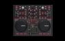 Reloop Digital Jockey 2 Controller Edition - Top View