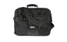 Reloop Jockey Bag black - Front View