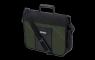Reloop Controller Bag olive