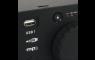 Reloop RMP-1660 USB - Application
