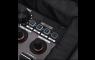 Reloop Contour Bag - Application