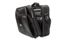 Reloop Jockey Bag