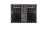 Reloop Jockey 3 ME - Top View