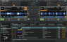 Reloop Mixage IE - Application