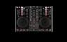 Reloop Mixage IE - Top View