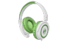Reloop Jockey 3 Remix - Application
