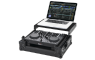 Reloop Mixage Case - Application