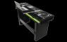 Reloop TTM Case Tray LED