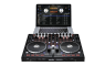 Reloop Terminal Mix 2 Serato DJ Bundle - Application