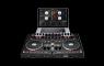 Reloop Terminal Mix 4 Serato DJ_VJ Bundle - Application