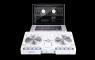 Reloop Beatmix LTD. - Application