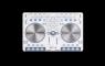 Reloop Beatmix LTD. - Top View