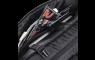Reloop Controller Bag Large - Application