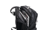 Reloop Controller Bag Medium - Application