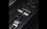 Reloop RP-8000 - Application
