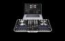 Reloop Beatmix 4 - Application