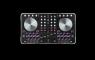 Reloop Beatmix 4 - Top View