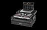 Reloop Beatmix 2 Case LED