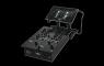 Reloop RMX-33i - Application