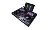 Reloop Beatpad 2 - Application