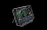 Reloop Tablet Stand - Application