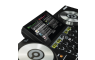 Reloop Touch - Application