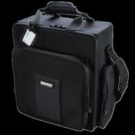 Reloop CD-Player / Mixer Bag Superior black