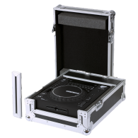 Reloop Tabletop CD Player Case