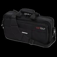 Reloop Contour Bag