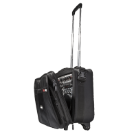 Reloop Jockey Trolley Black