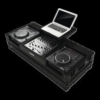 Reloop CDM case tray