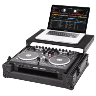 Reloop Terminal Mix 2 Case