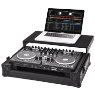 Reloop Terminal Mix 4 Case